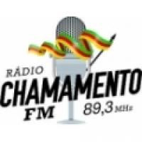 Chamamento FM 89.3 FM