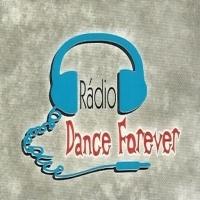 Radio Dance Forever