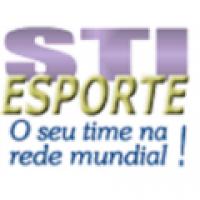 Rádio STI Esporte