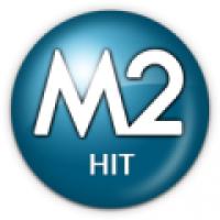 Rádio M2 Hit
