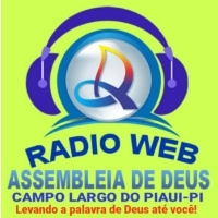Web Radio AD
