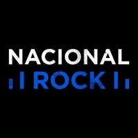 Radio Nacional Rock - 93.7 FM