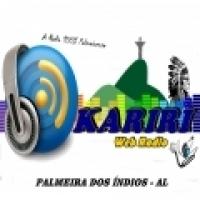 Kariri Web Rádio