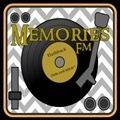 Memories FM