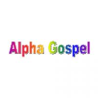 Rádio Alpha Gospel
