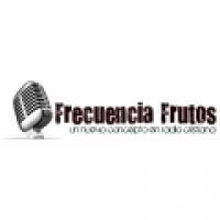 Rádio Frecuencia Frutos - 90.5 FM