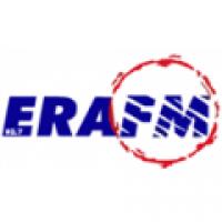 Rádio ERA 92.7 FM