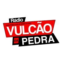 Rádio Vulcão da Pedra