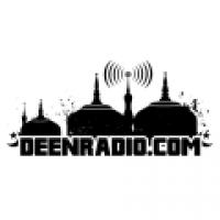 Deen Radio