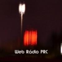 Web Rádio PRC