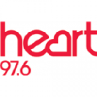 Heart Dunstable Radio 97.6 FM