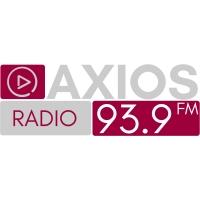 Radio FM AXIOS - 93.9 FM