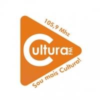 Cultura 105.9 FM