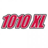 Rádio 1010 XL