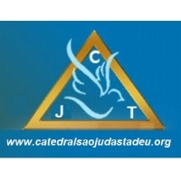 Rádio Catedral São Judas Tadeu