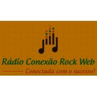 Rádio Conexão Rock Web