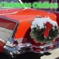 Rádio Christmas Oldies