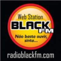 Rádio Black - 96.9 FM