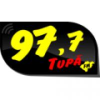 Tupã 97.7 FM