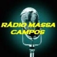 Rádio Massa Campos