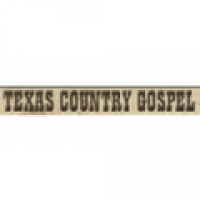 Texas Country Gospel