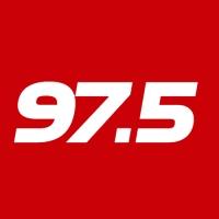 Radio Maragata FM - 97.5 FM