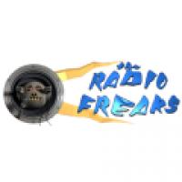BPSRadio.com