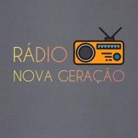 Web Radio Nova Geração