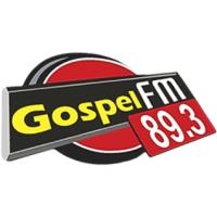 Gospel 89.3 FM