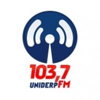 Rádio Uniderp - 103.7 FM