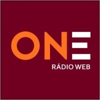 Rádio One