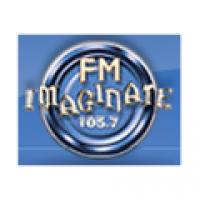 Radio Imagínate - 105.7 FM