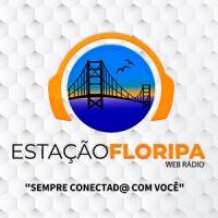 Rádio Estação Floripa
