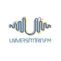 FCAA Universitária 104.7 FM