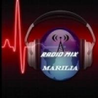 Flashback Rádio Mix Marília