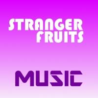Rádio Music FM Strange Fruits
