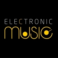 Rádio Electronic Music