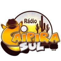 Rádio Caipira Sul