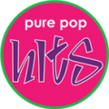Radio Pure Pop Hits