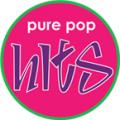 Logo Rádio Pure Pop Hits