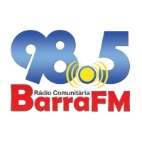 Rádio Barra - 98.5 FM