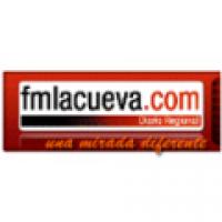 Radio FM La Cueva 102.5 FM