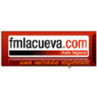 FM La Cueva 102.5 FM