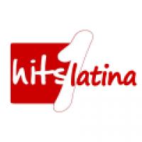 Rádio HITS1 Latina