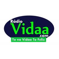 Rádio Gospel Online Vidaa