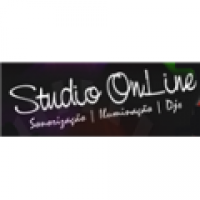 Rádio Studio OnLine