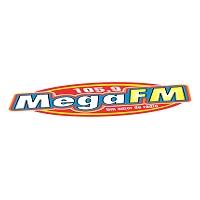 Rádio Mega Fm Maracanau