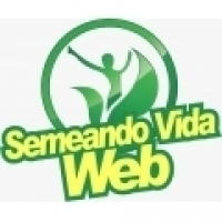 Radio Semeando Vida Web São Paulo / SP