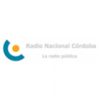 Radio Nacional (Córdoba) 750 AM