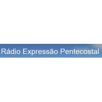 Rádio Expressão Pentecostal